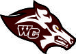 logo Watford City High School